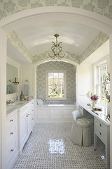"""Her side of the Master Bath • <a style=""""font-size:0.8em;"""" href=""""https://www.flickr.com/photos/75603962@N08/6853425375/"""" target=""""_blank"""">View on Flickr</a>"""