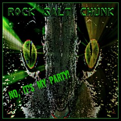 Rock Salt Chunk - CD Cover (Front) (Paul B0udreau) Tags: art texture animal cat photomanipulation eyes cd digitalart samsung master cover layer cdcover mirrorimage albumart collaboration picnik linernotes photomatix vividimagination shockofthenew sharingart samsungmaster ~imaginethat~ itmyparty thomasboulan
