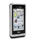 new get price phone release best smartphone online buy... (Photo: JoannaKrupa on Flickr)