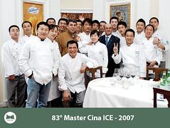 83-master-cucina-italiana-2007