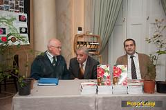 "Izložba kamelija 2014, Predavanje Buosi i predstavljanje knjige Urban • <a style=""font-size:0.8em;"" href=""http://www.flickr.com/photos/101598051@N08/13675945625/"" target=""_blank"">View on Flickr</a>"