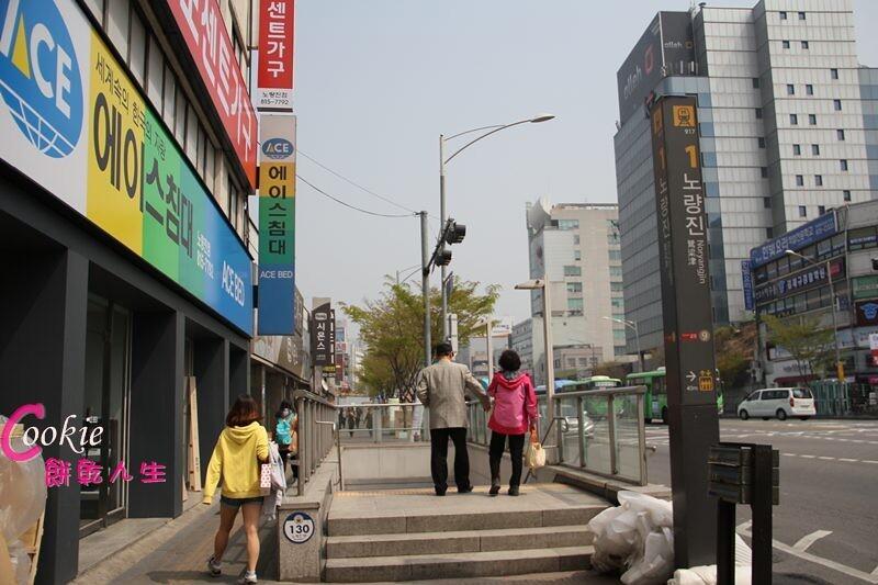 韓國6-2 (40)