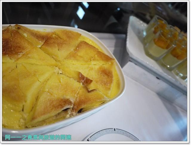 內湖義式料理古斯特buffetimage051
