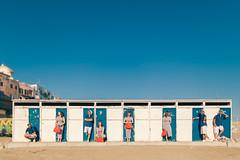 Fotografo matrimonio Roma (Fotografo Matrimonio Roma (Francesco Russotto)) Tags: wedding roma engagement photographer matrimonio reportage fotografo fotografi creativo migliore serviziofotografico prematrimoniale serviziofotograficoroma serviziofotograficonettuno