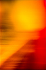 20160507-023 (sulamith.sallmann) Tags: orange abstract blur berlin deutschland unscharf deu abstrakt orangerot sulamithsallmann