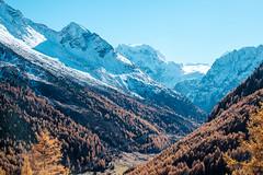 Lac bleu Arolla 25 (jfobranco) Tags: alps switzerland suisse lac wallis valais herens arolla lacbleu valdherens