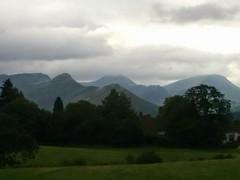 Lake District (Buster&Bubby) Tags: trekking walking unitedkingdom hiking lakedistrict