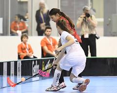 2016 WU19 Austria vs Hungary 124 (IFF_Floorball) Tags: canada austria hungary floorball 2016 bellevilleontario iff wu19 internationalfloorballfederation worldfloorballchampionships may48