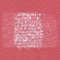 ms que palabras (jorge_regueira escrito a mano) Tags: art callygraphy caligrafa gesturalcalligraphy abstractcalligraphy