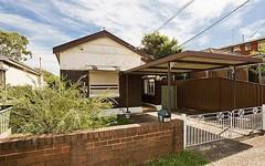 133 Evaline Street, Campsie NSW