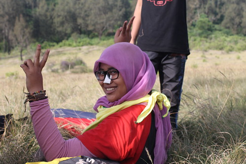 "Pendakian Sakuntala Gunung Argopuro Juni 2014 • <a style=""font-size:0.8em;"" href=""http://www.flickr.com/photos/24767572@N00/26887374180/"" target=""_blank"">View on Flickr</a>"