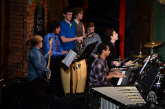 DSC_5457.jpg (colebg) Tags: concert band jazz coolidge 2015 gchs