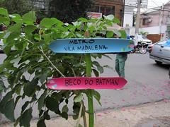 IMG_0385a (han santing) Tags: saopaulo curitiba morretes paranagua brazili ihladomel