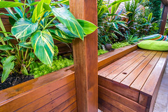 Eye Design Landsdcapes-8 (Broken Tree) Tags: landscapes landscaping manly sydney fencing palmbeach avalon monavale deewhy brookvale northernbeaches landscapedesign curlcurl whalebeach balgowlah outdoorkitchens outdoorrooms poollandscapes mansheds