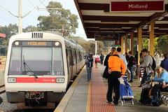 IMG_2933 (HK7711) Tags: may railway australia perth midland westaustralia 2016      eos80d