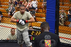 160525-A-LU698-047 (the82ndairbornedivision) Tags: soldier airborne fortbragg paratrooper combatives 82ndairbornedivision 1stbrigadecombatteam 3rdbrigadecombatteam 2ndbrigadecombatteam allamericanweek 82ndcombataviationbrigade 82ndairbornedivisionsustainmentbrigade aaw2016