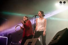 Al Tran Tran Festival 2016