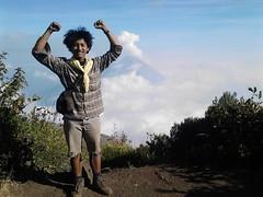 "Pengembaraan Sakuntala ank 26 Merbabu & Merapi 2014 • <a style=""font-size:0.8em;"" href=""http://www.flickr.com/photos/24767572@N00/27067844622/"" target=""_blank"">View on Flickr</a>"