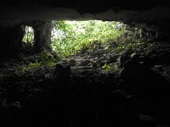 Guizhou China cave 1 () Tags: china asia caves cave  caving guizhou speleo cccp       cavem