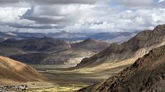 Dingri county Landscape, Tibet 2015 (reurinkjan) Tags: tar 2015 tibetautonomousregion tsang  tibetanplateaubtogang tibet himalayamountains dingricounty glaciergangs natureofphenomenachoskyidbyings landscapesceneryrichuyulljongsrichuynjong naturerangbyungrangjung landscapepictureyulljongsrimoynjongrimo himalaya landscapeyulljongsynjong himalayamtrangerigyhimalaya earthandwaternaturalenvironmentsachu himalayasrigangchen tibetanlandscapepicture glaciersnowmountainkhabairdulbrtsegs janreurink