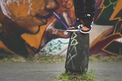_DSC7443-1Flickr (TobiT.) Tags: graffiti shoes tags graffity sneaker dsseldorf sneakerfreaker sneakerlover sneakerporn nikesneaker sneakerholic sneakeraddict jordansneaker sneakercollector adidassneaker sneakeroftheday sneakerlife sneakerheaven sneakershouts snkrworx sneaker4ever sneaker23