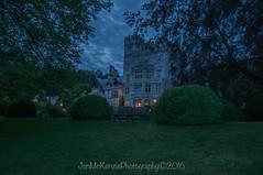 Hatley Castle 3 (jsnmckenzie) Tags: bc britishcolumbia victoria rru hatleycastle royalroads colwood xaviersschool