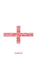 ENGLAND (JayKaslo) Tags: wallpaper england english typography design graphicdesign football team europe european euro flag soccer type wallpapers names futbol futebol typographic eurocup englandflag iphonewallpaper iphonewallpapers uefaeuro skillermoves uefaeuro2016