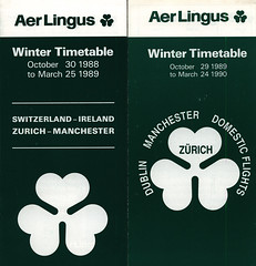 Aer Lingus Timetable 1988, 1989 (World Travel Library) Tags: world pictures trip travel vacation tourism ads photography photo holidays gallery photos library aviation air transport galeria 1988 center images collection papers online 1989 aer collectors airlines brochure catalogue catlogo compagnia compagnie collectibles documents timetable collezione coleccin arienne aerea lingus horaire flug folleto sammlung folheto prospekt  fluggesellschaften katalog flugplan  esite ti liu assortimento recueil bror broschyr    lgitrsasg  worldtravellib