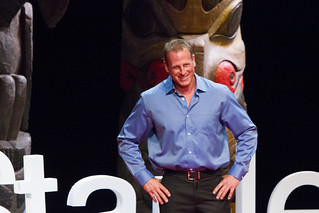 TEDxStanleyPark 2016-3013