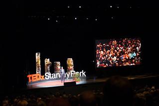 TEDxStanleyPark 2016-7301