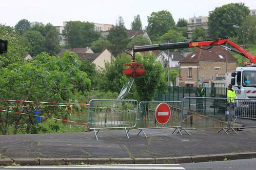 almont-jardins-inondation-20160602pm03