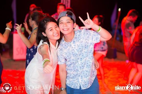 SO Beach Party Hua Hin_4 June (247)