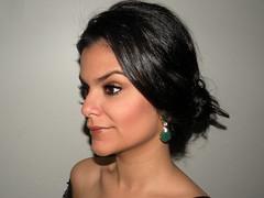 Festivo 3 (marinasmith) Tags: maquiagem tutorial cílios festivo postiços