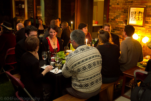 Down The Rabbit Hole - Swallow Tail Culinary Events-26.jpg