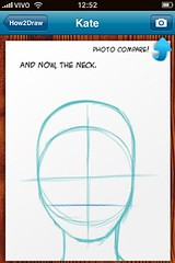 lio (App publisher) Tags: iphone h2d howtodraw how2draw 01apps
