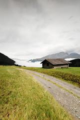 Stierva | Graubünden | CH (© Radek Brunecky | www.brunecky.com) Tags: mountains nature landscape schweiz switzerland natur landschaft gebirge graubünden stierva atelierbrunecky architekturfotografiearchitecturephotographyzürichprahabrno