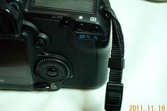 DCP_3611 (nyman111333) Tags: camera old macro by digital lens with kodak mini ii take 5d 50 mk my