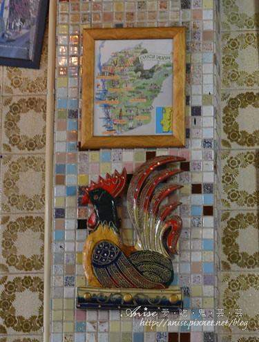 01_公雞葡國餐廳003.jpg