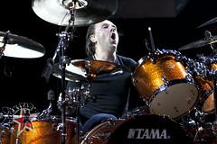 Metallica (73)