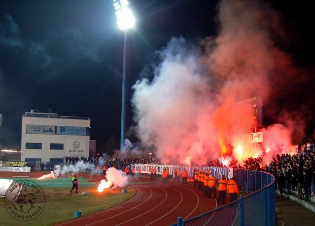 Dinamo Zagreb 6451994165_f72c4d855f_z