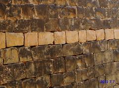 DSC0dghd7751 (1) (fadi haddad333) Tags: jordan من في haddad fadi حداد irbid اثار قديم اثري جدار فادي بقايا الاردن اربد huwwarah بلده مرعي لمنزل حوارة حواره