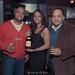 Hennessy Tasting @ 809