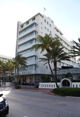 HOTEL VICTOR (JonathanDKMPS) Tags: artdeco oceandrive decoarchitecture collinsave artdecomiamibeach artdecomiami artdecosouthbeach artdecovintage artdecoproject artdecomiamibeachhotels