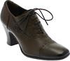 chaussure INK à lacets (lassyshop) Tags: bottes talonaiguille bottines talonhaut talonbas talonmoyen