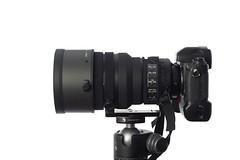 200mm f2 with new hood (Shadow Detail Photography) Tags: nikon hood f2 vr 200mm f20 vri vrii hk30