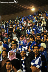 DSC_0157 ( ) Tags: match sfc  alhilal
