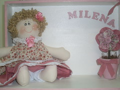 SDC19434 (Arte em Familia) Tags: flores bonecas fuxico kithigienico