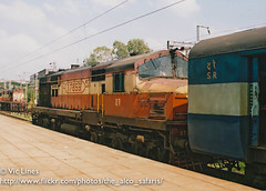 001203_01 (The Alco Safaris) Tags: india jumbo alco wdm2