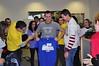_DSC2398 (I.Dani83) Tags: craciun mesaj tricouri