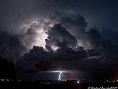 large_bat-8538 (thunderstruck747) Tags: weather landscape darwin thunderstorm lightning storms thunderstorms